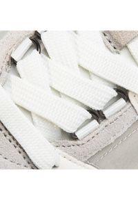 Szare sneakersy Colmar #7