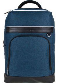 Plecak Strigo BB10 Bussiness Basic (328784)