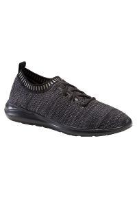 Buty sneakers Firefly Alvez 274534. Okazja: na co dzień. Materiał: syntetyk. Szerokość cholewki: normalna