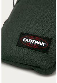 Zielona nerka Eastpak