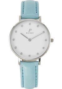 Zegarek JP Gatsby damski Aurora (JPG5028)