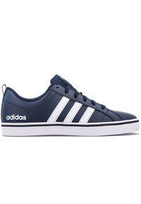 Sneakersy Adidas w paski, z paskami, tenisowe