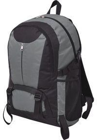 Plecak turystyczny vidaXL 40 l (91109)