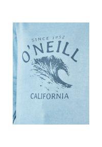 Niebieska bluza O'Neill
