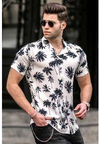 Koszula IVET na co dzień, elegancka