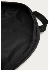 Szary plecak Nike Sportswear z nadrukiem