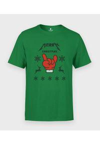 T-shirt MegaKoszulki #1