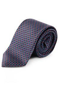 Krawat JOOP!