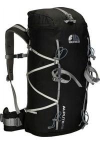Plecak turystyczny Vango F10 Alplite 45 l