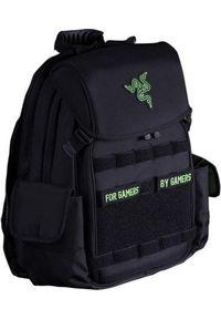 Plecak Razer Tactical Backpack