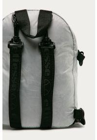 Szary plecak Ellesse
