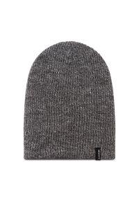 Szara czapka zimowa Dakine