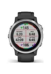 Zegarek GARMIN sportowy #7