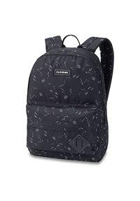 Plecak Dakine 365 Pack Slash Dot. Kolor: czarny. Materiał: tkanina, poliester. Styl: elegancki, casual