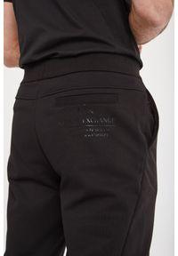 Spodnie dresowe Armani Exchange