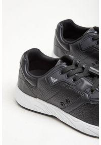 Sneakersy Emporio Armani #5