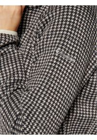 Czarna bluza columbia