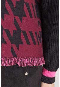 Sweter Ice Play krótki, z długim rękawem, na spacer