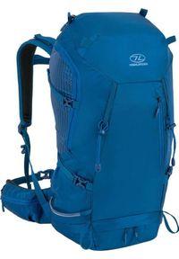 Plecak turystyczny Highlander Summit 40 l #1