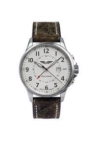 Zegarek Junkers - Iron Annie