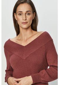 Sweter TALLY WEIJL na co dzień, casualowy