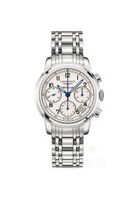 Zegarek LONGINES biznesowy