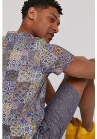 medicine - Medicine - T-shirt Modern Africa. Materiał: bawełna, dzianina, włókno