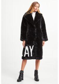 Płaszcz Ice Play