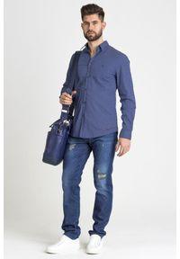 Jeansy Trussardi Jeans #5