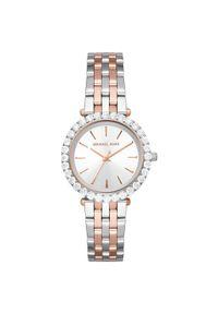 Michael Kors - MICHAEL KORS ZEGAREK DARCI MK4515. Rodzaj zegarka: analogowe. Styl: klasyczny, elegancki