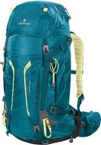Plecak turystyczny Ferrino Finisterre Lady 40 l