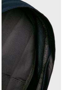 Nike Sportswear - Plecak. Kolor: niebieski