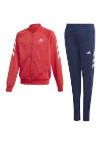 Dresy Adidas młodzieżowe
