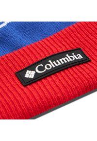 columbia - Czapka COLUMBIA - Polar Powder™ Beanie 472. Materiał: akryl, materiał