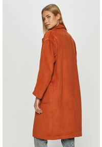Płaszcz Haily's bez kaptura, klasyczny