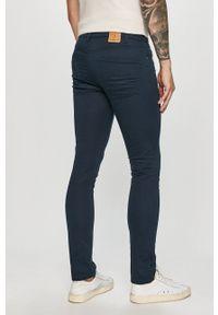 Only & Sons - Spodnie. Kolor: niebieski #3