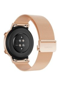 Zegarek HUAWEI elegancki, smartwatch