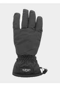 Rękawiczki sportowe outhorn narciarskie
