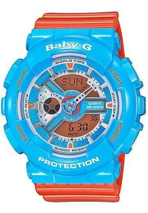 Zegarek Baby-G