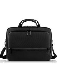 DELL - Torba Dell NB Bag 15 Dell Premier Briefcase - PE1520C