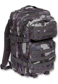 Plecak turystyczny Brandit Us Cooper 40 l