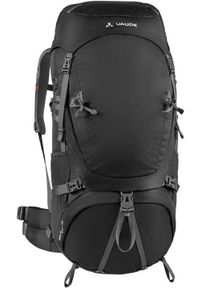Plecak turystyczny Vaude Astrum 70 l + 10 l (VMT117390100)