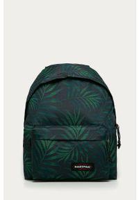 Zielony plecak Eastpak