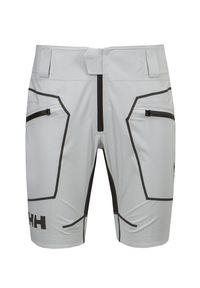 Spodnie sportowe Helly Hansen żeglarskie