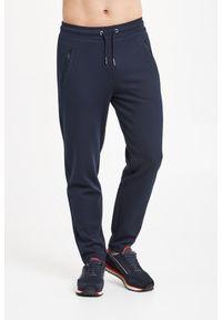 Spodnie dresowe Joop! Collection