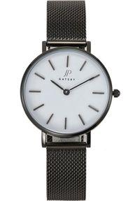 Zegarek JP Gatsby damski Gravity (JPG1013)