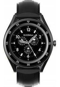Zegarek King Watch smartwatch, sportowy