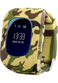 Zegarek ART smartwatch