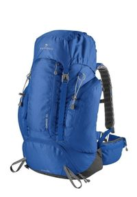 Ferrino plecak Durance 40 2020 - blue. Kolor: niebieski