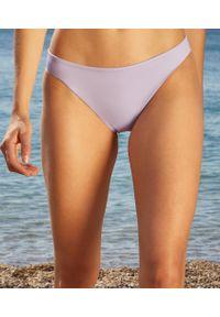 Enola Spe Majtki Bikini Od Kostiumu Kąpielowego - 36 - Lilowy - Etam